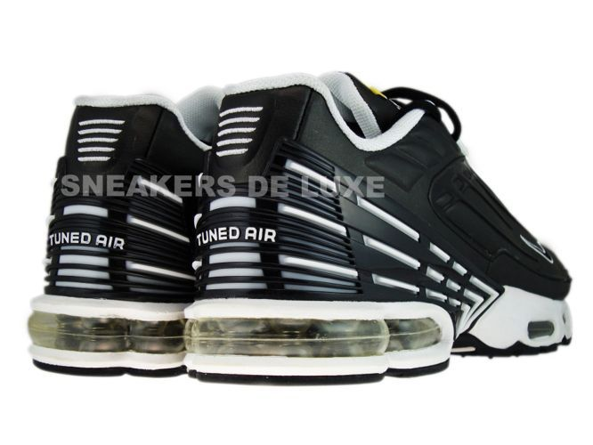 new style 3be8d 44b0d ... product-eng-356-nike-air-max-plus-tn- ...