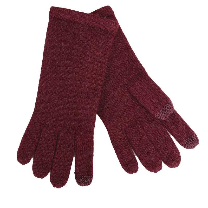 Echo Classic Touch Screen Glove