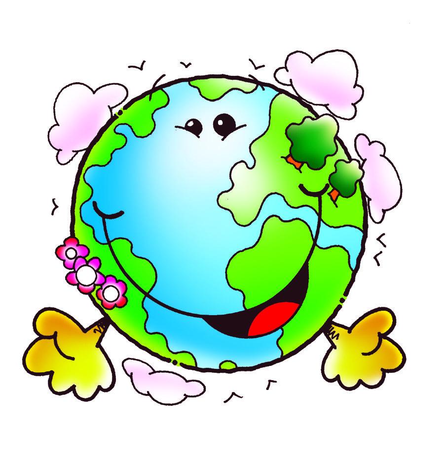 Dia Mundial Del Habitat Club Ediba Dia Del Medio Ambiente Dia Mundial Del Habitat Medio Ambiente Dibujo