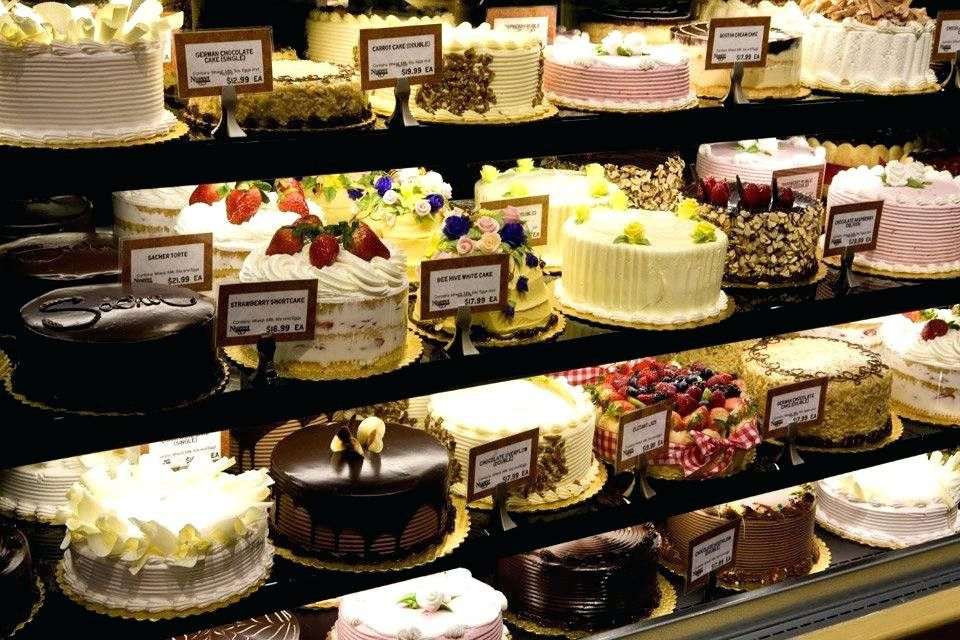 Wedding Cake Shops Near Me 20 Best Birthday Cake Near Me Bakery Cakes Best Bakery Cake Shop