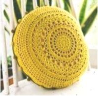 New Crochet Pillow Edging Pom Poms 36+ Ideas #pillowedgingcrochet New Crochet Pi… #crochetscarf #crochet #crochetscarfwithpompoms #crochetscarf #edging #Ideas #pillow #pillowedgingcrochet #Pom #poms #pillowedgingcrochet New Crochet Pillow Edging Pom Poms 36+ Ideas #pillowedgingcrochet New Crochet Pi… #crochetscarf #crochet #crochetscarfwithpompoms #crochetscarf #edging #Ideas #pillow #pillowedgingcrochet #Pom #poms #pillowedgingcrochet