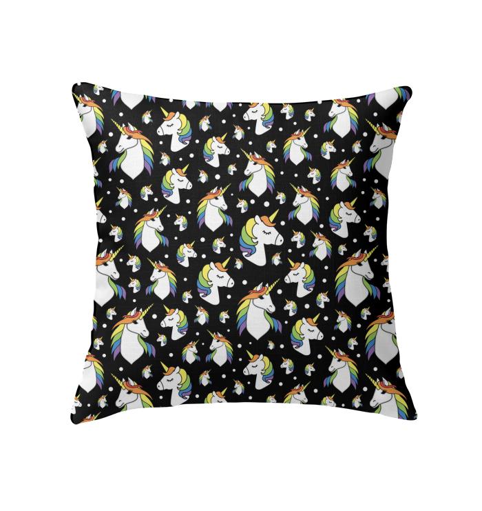 Pin By Tina D Baker On Toptrendynews Pinterest Animal Pillows