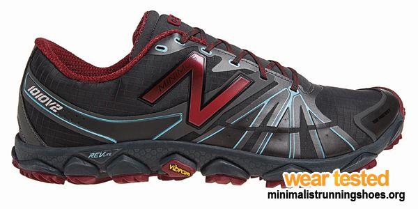 minimalist-trail-running-shoes-salomon-sense-ultra | Running & exercise |  Pinterest | Minimalist trail running shoes, Trail running shoes and Running  shoes