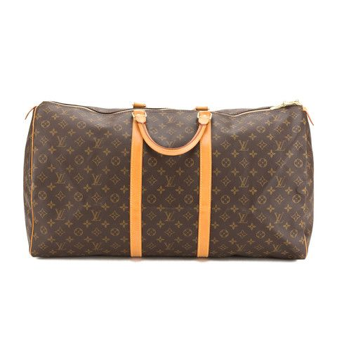 Luxedh Authentic Pre Owned Louis Vuitton Handbags Get Up To Off At Luxe Designer With Coupon And Promo Codes