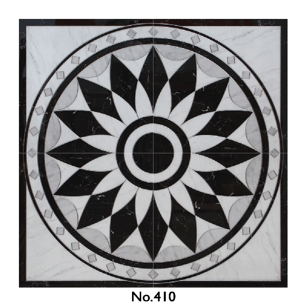 New Digital Rangoli Tiles Supplier In Morbi Or Ceramic Tiles In 2020 Ceramic Tiles Tile Suppliers Ceramic Floor Tiles