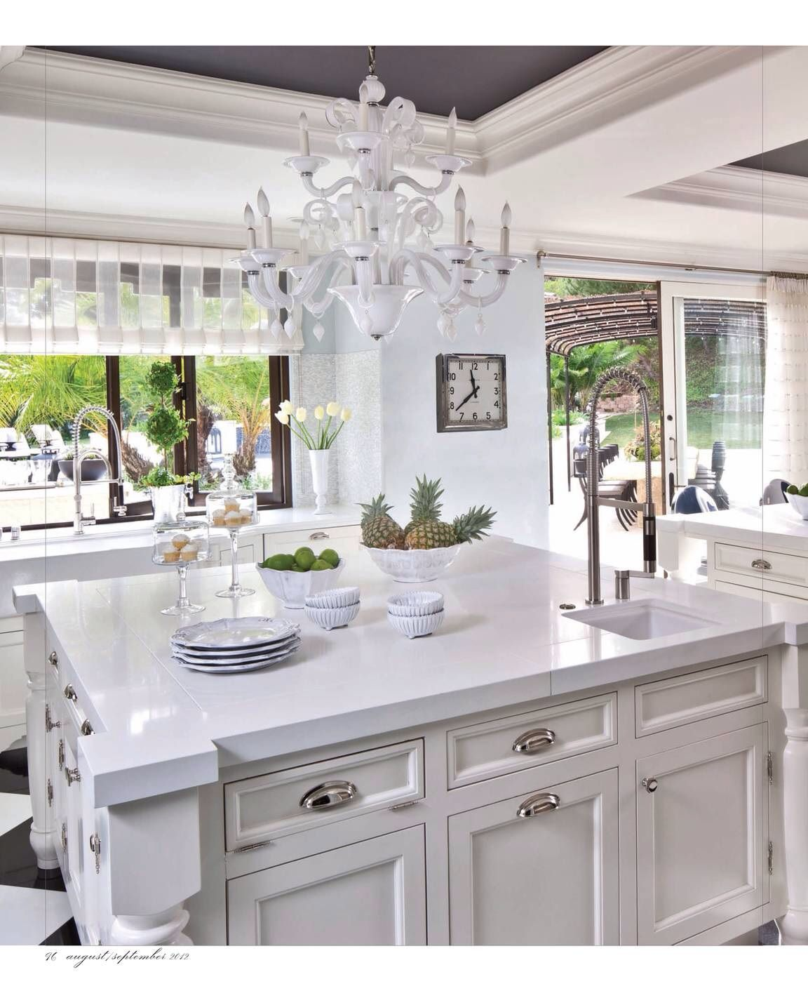 Pin By Paige Widner On Kitchen Ideas In 2019