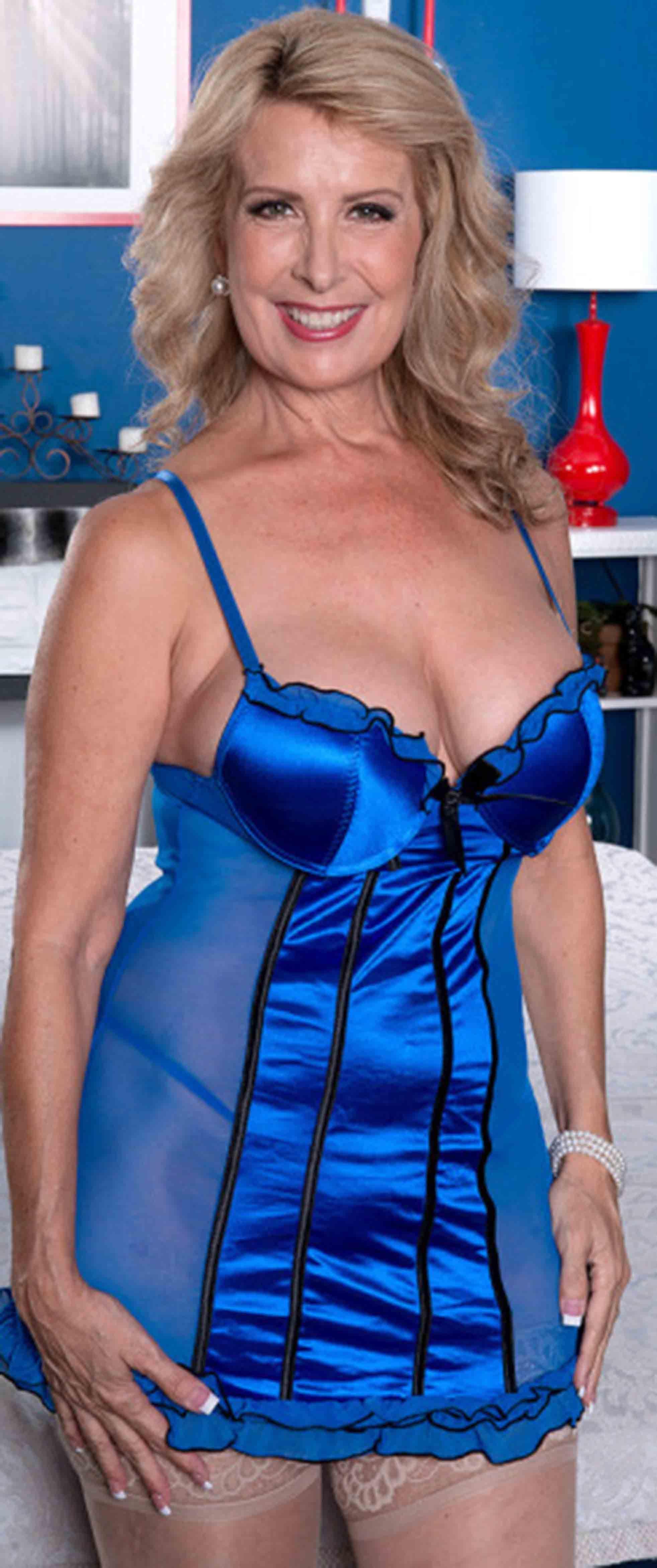 San Diego Australian Senior Singles Dating Online Site