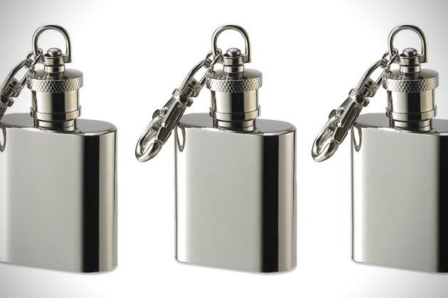 the 25 coolest flasks