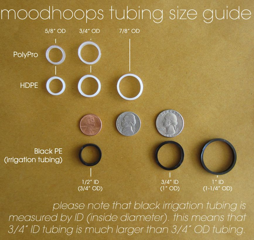 http://moodhoops.com/sizing-guide/