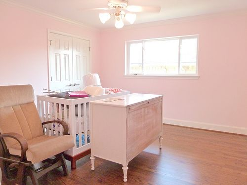 If You Need Pink Paint This Is A Great Shade Berh Silk Sheets Bedroom Kids Pinterest