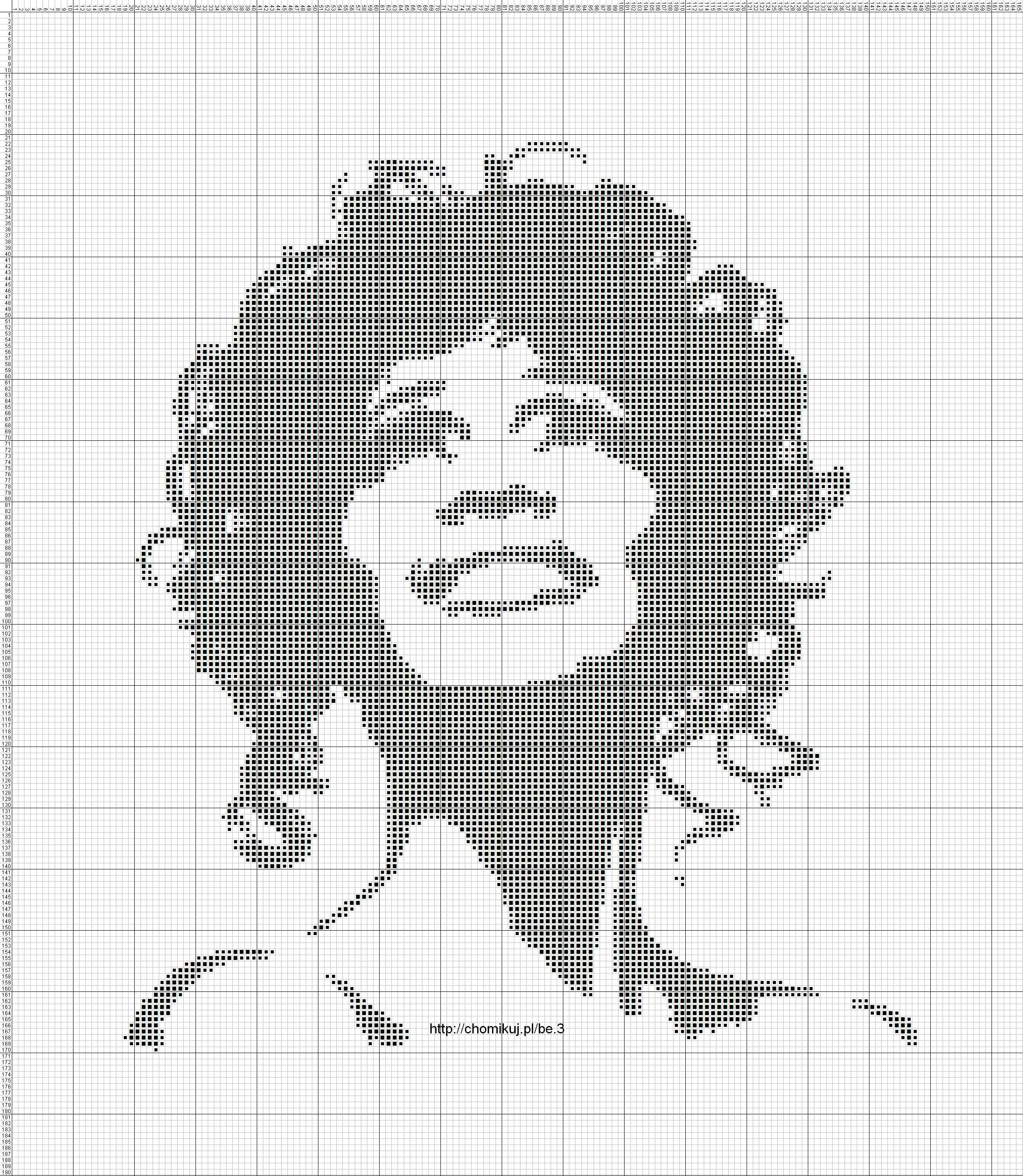 Whitney Houston X Stitch Yarn Pinterest
