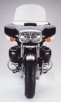 New 1999 Valkyrie Interstate Honda Valkyrie Touring Bike Valkyrie