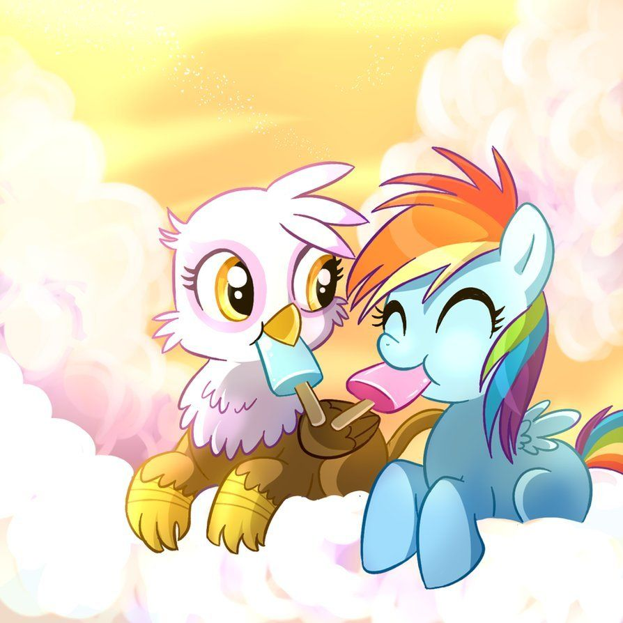 My Little Pony Wall Art - Bing Images | MLP Friendship is Magic ...