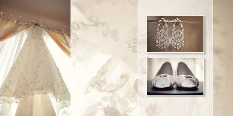 Freelance Album Designing Wedding Jobs Online - Upwork
