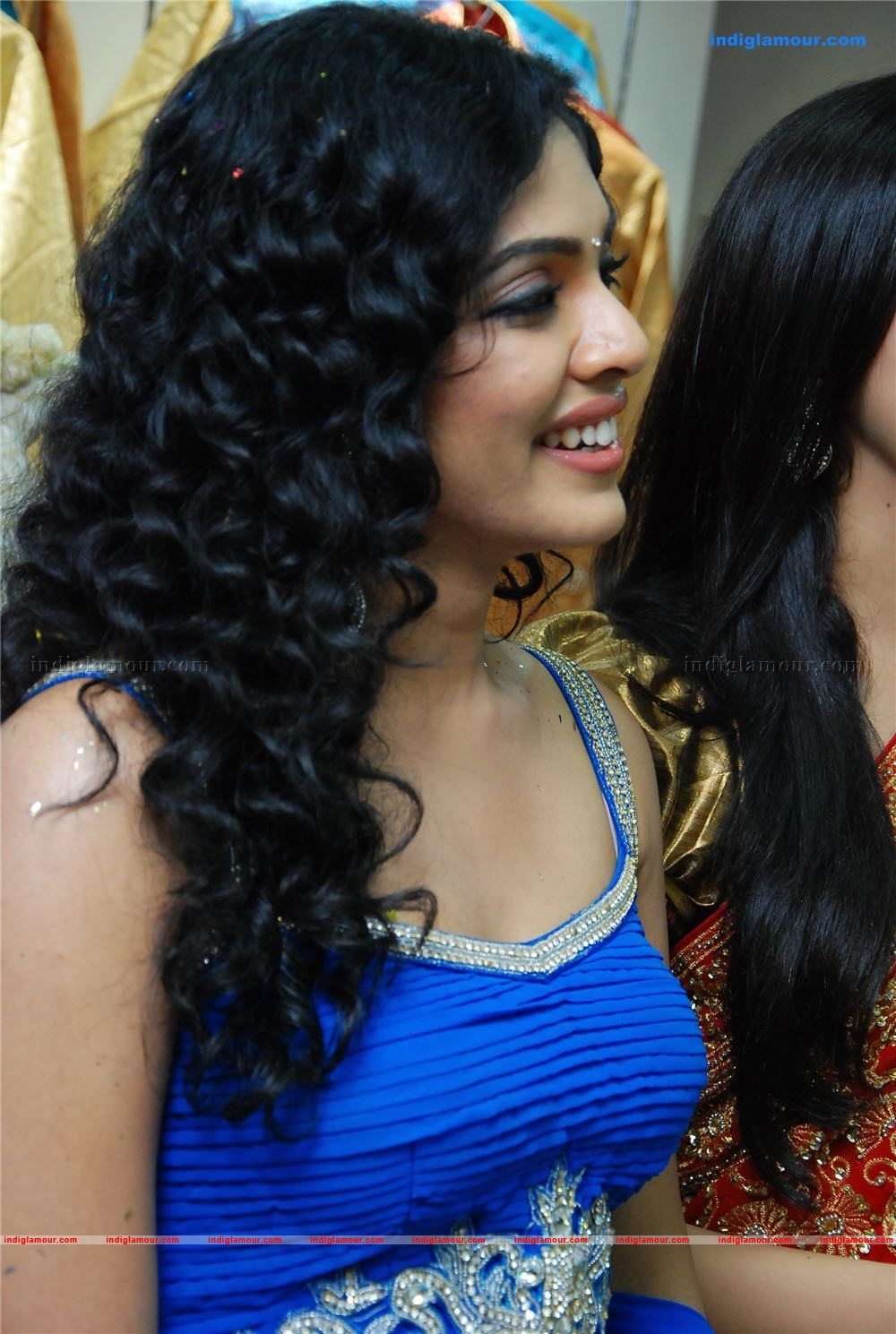 Actress Rima Kallingal Hot Photos 2015 Filmy Andhra