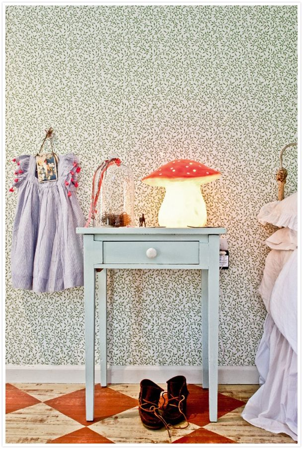 b b nests a woodland wonderland kinderzimmer pinterest. Black Bedroom Furniture Sets. Home Design Ideas