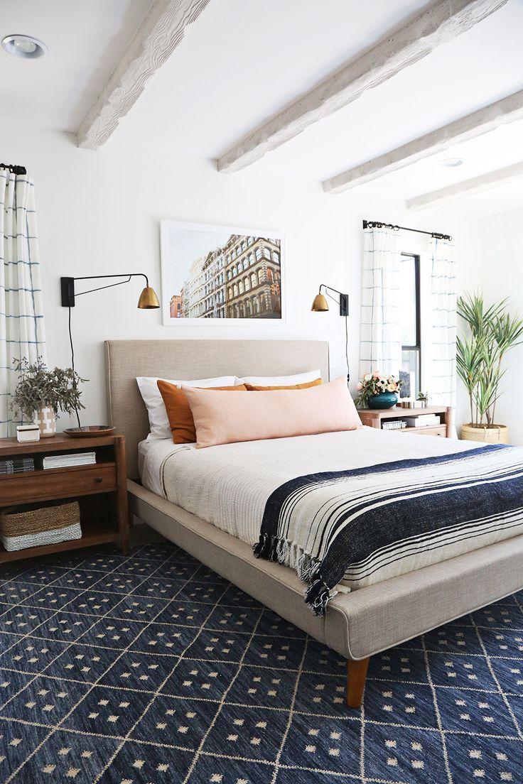 Plugin vs hardwired wall sconces decorlove pinterest bedroom