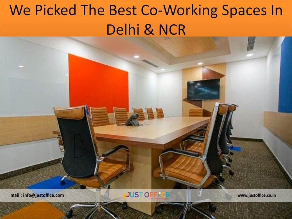 Justoffice Assists Get Complete Flexibility Commercial Space Is A Style Of Work Where People Fr Office Space Corporate Cool Office Space Office Space Solutions