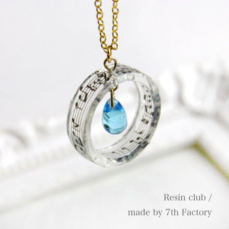 DIABO Rose Flower Magnifier Pendant Necklace Vintage Magnifying Glass Pendant Necklace Chain For Reading