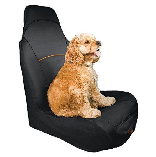 Kurgo CoPilot Car Seat Cover for Bucket Seats, Black Kurgo http://www.amazon.com/dp/B00ACDVETG/ref=cm_sw_r_pi_dp_nUWewb0NM6MHH