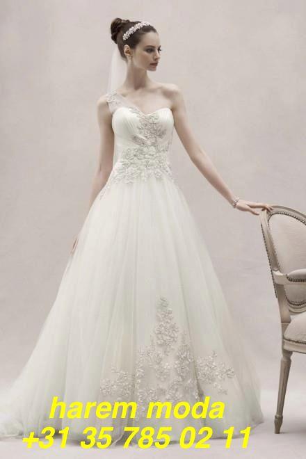 Galajurken Utrecht.Harem Moda 31 35 785 0 Wedding Dresses Konya Gelinlik Konya