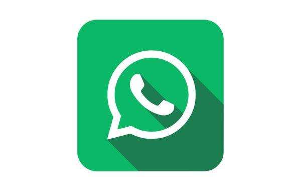 Gruppi Whatsapp 10 consigli e trucchi che devi conoscere