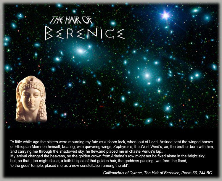 hair_of_berenice_image.jpg (750×613)