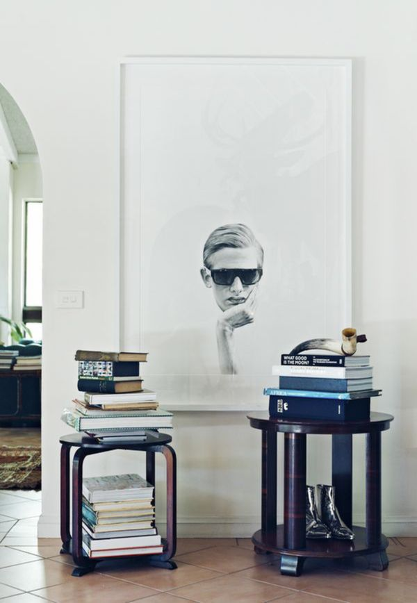 living room art prints%0A Give Your Living Room Wow Factor With Oversized Wall Art  Bring some drama  to your living room with a stunning piece of oversized wall art