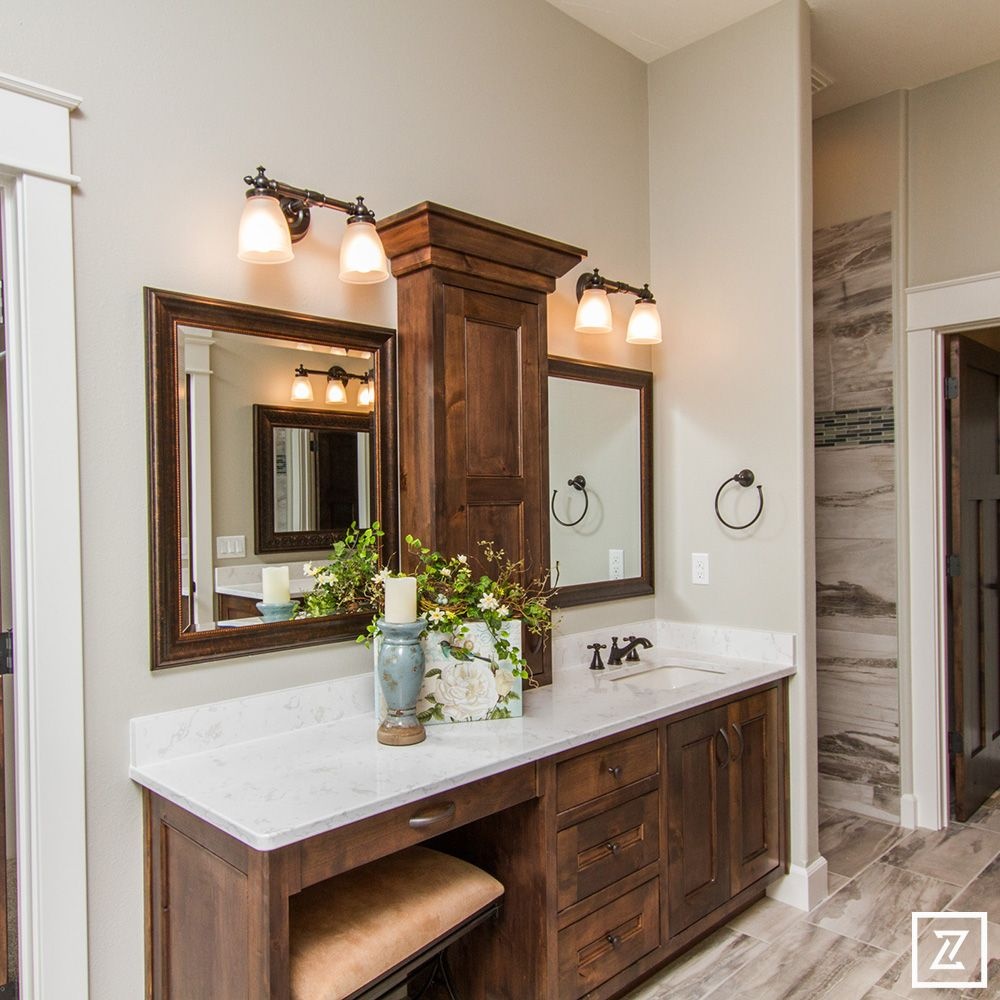 2014 HBA Of Greater Springfield Parade Of Homes