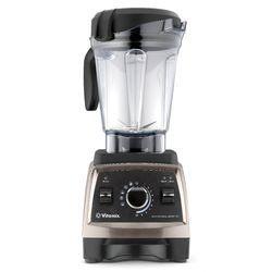 Cuisinart Smartpower Duet 500 Watt Blender Food Processor Kitchen Appliances Kitchen Essentials Vitamix Blender