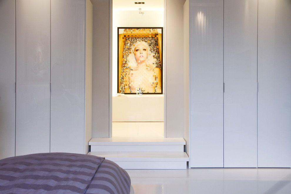 Exceptional Ikea Closets Closet Contemporary With Floor To Ceiling Cabinets Bathtub