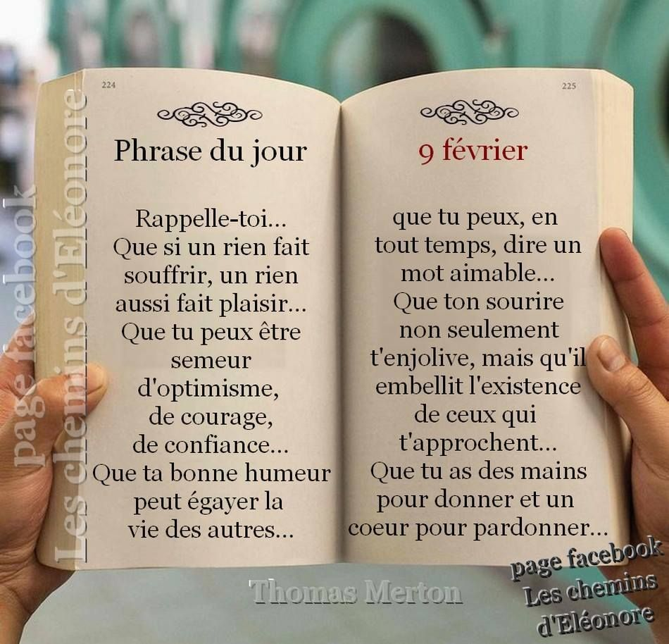 Les Chemins D Eleonore Amour Paix Messages Book Cover Words