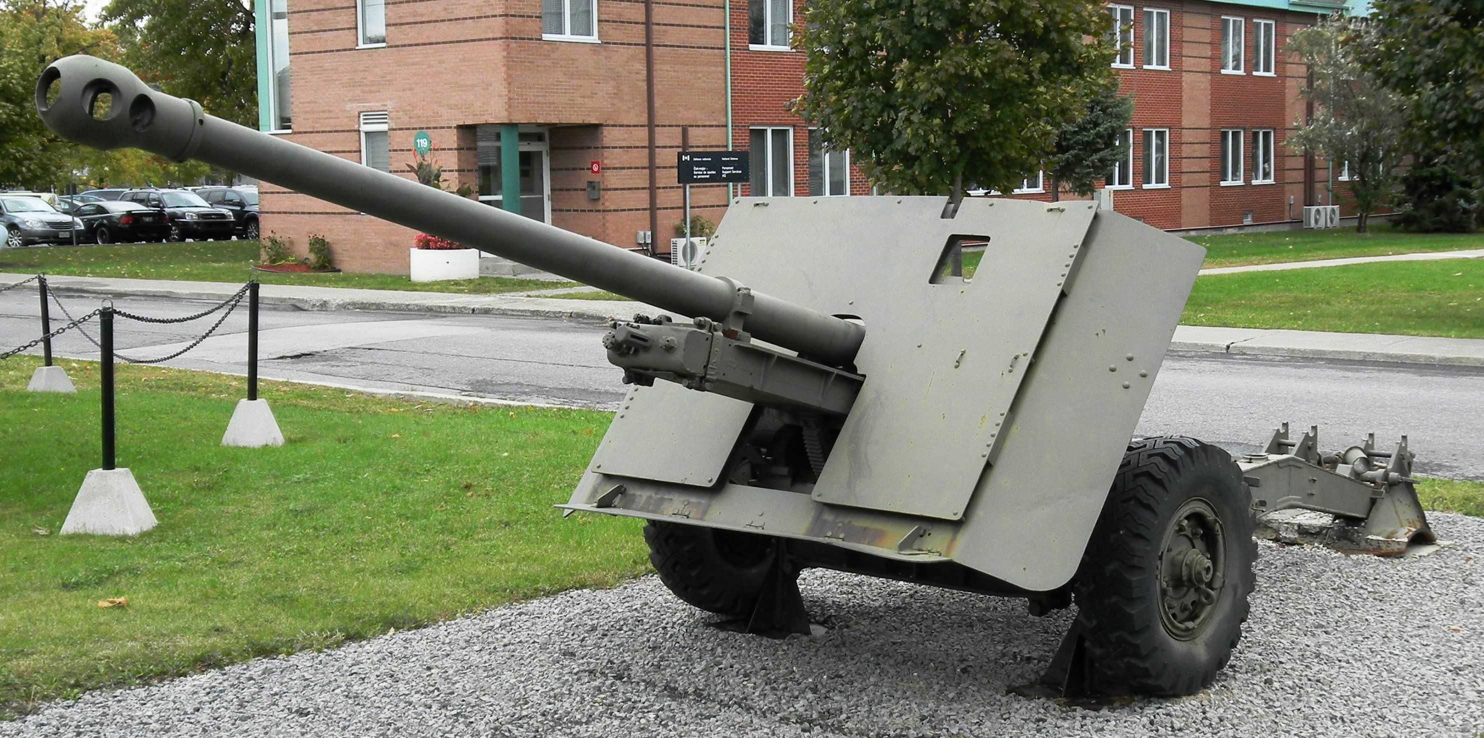 Ordnance_QF_17-pdr,_RCOC_Museum,_Montreal,_Quebec,_1_Oct_2012.JPG (2966×1476)