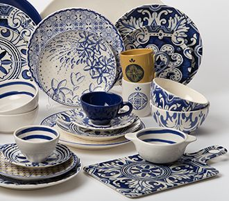 Matceramica / Portugal ID & Matceramica / Portugal ID | glass and beautiful dishes | Pinterest ...