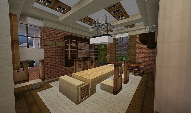 minecraft kitchen designs.  Kitchen Ideas In Minecraft Beautiful T With Design Decorating