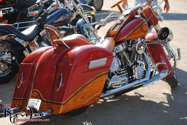 Pin by K and G Cycles on Harley Motorcycle, Motorcycle
