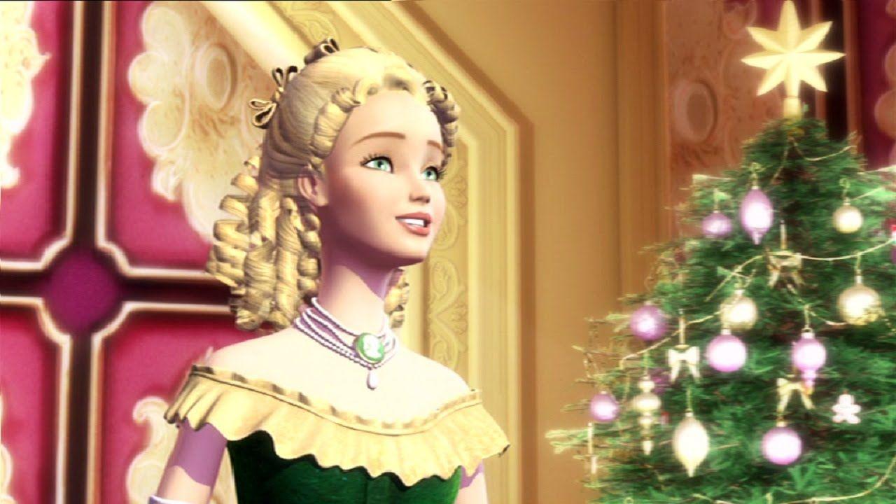 Disney Movies Full Length 2015 Kids Movies For Children