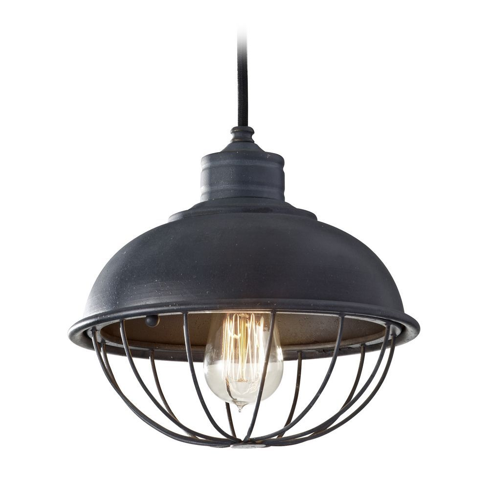 Retro pendant lighting google search calhoun pinterest mini