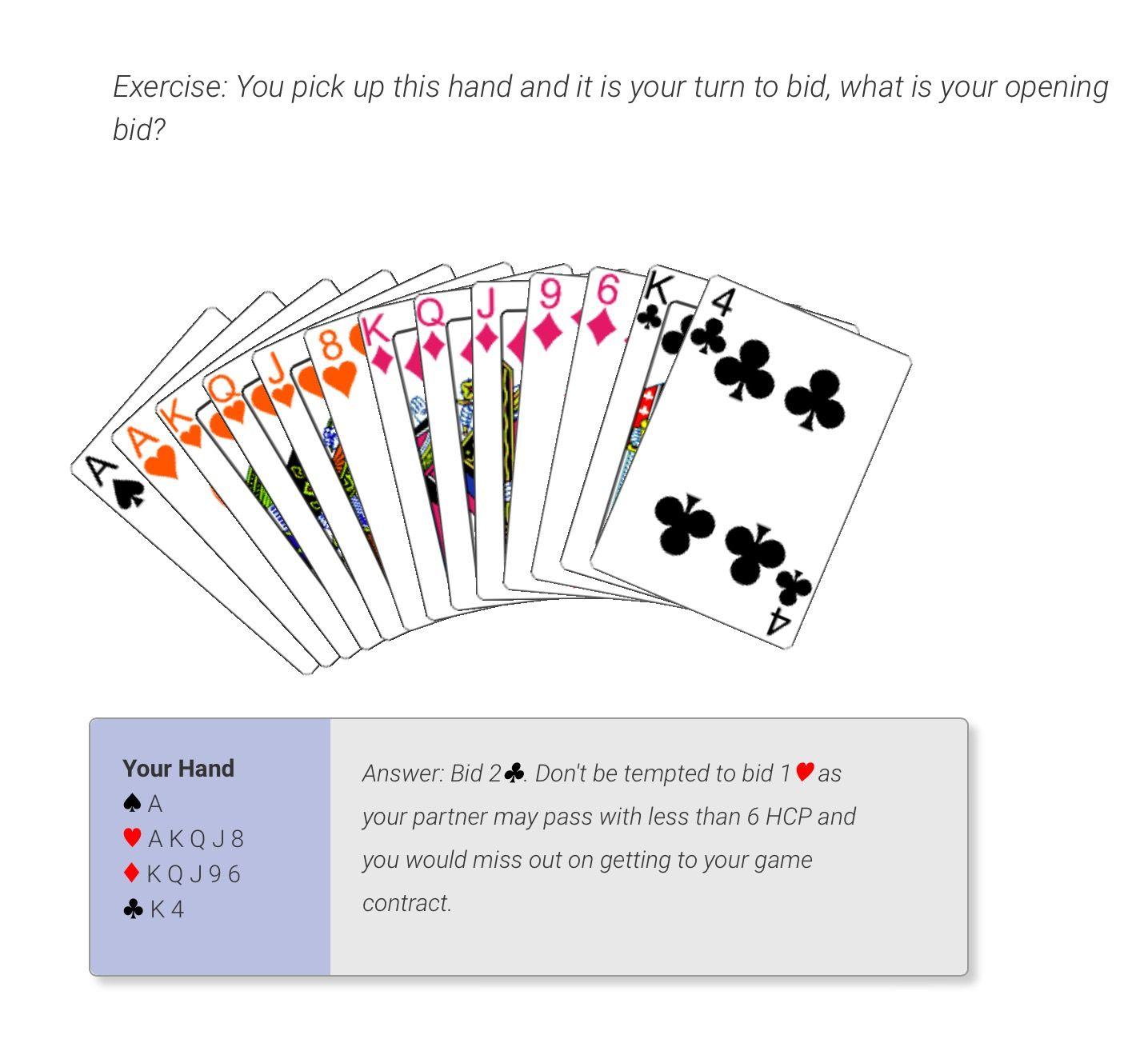 crossword gambling card vibrant game