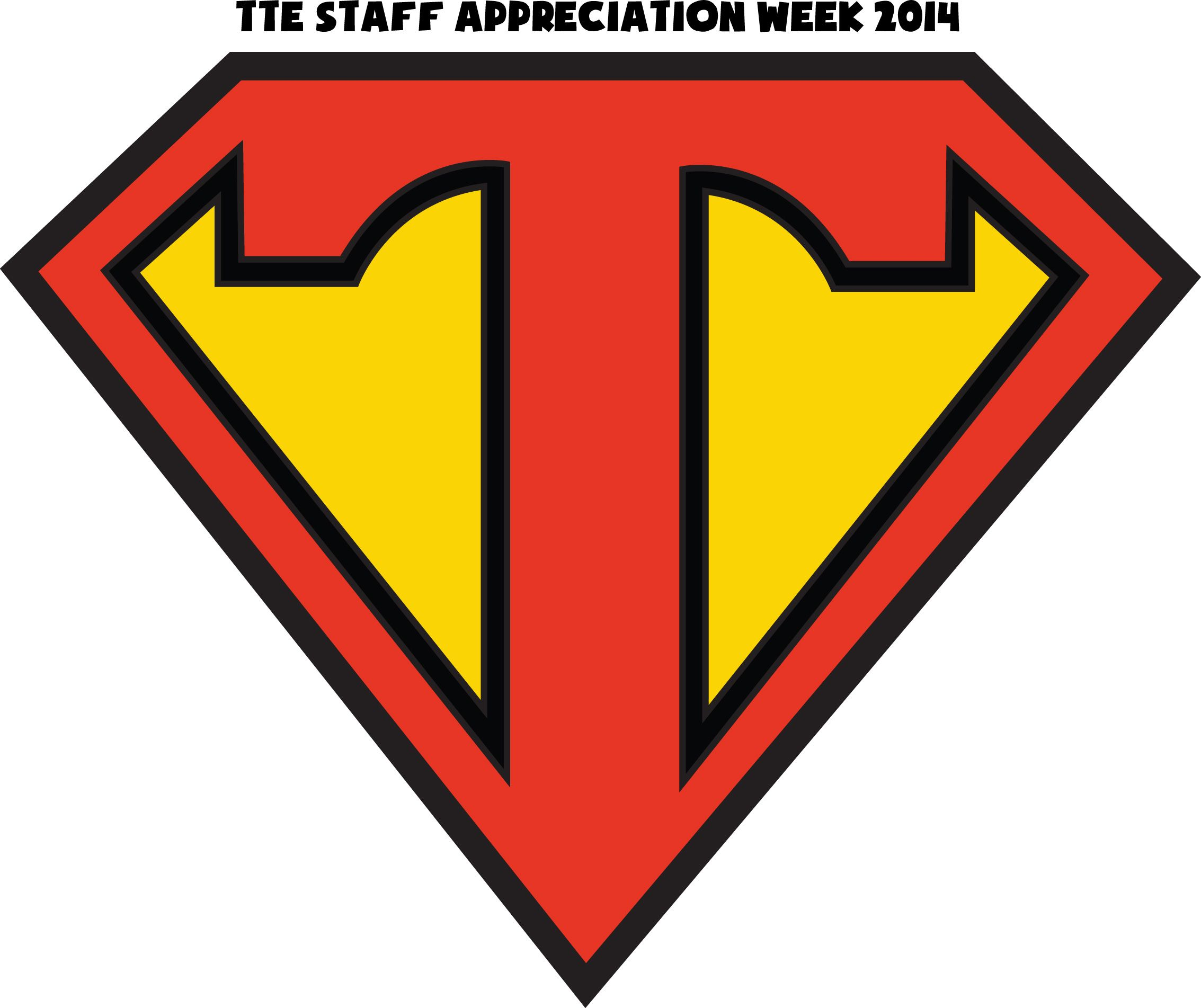 super teacher logo - Google Search | Halloweeeeeeen | Pinterest ...