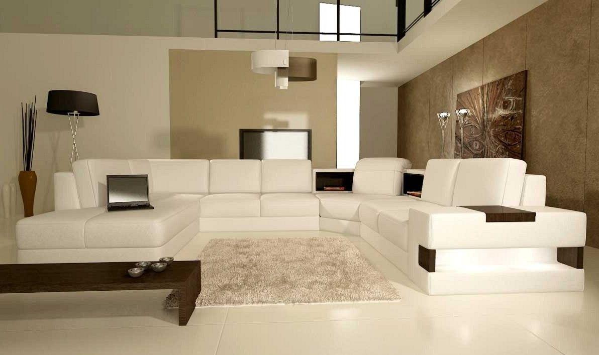 Neutral Schlafzimmer Farben mit Modernem Design