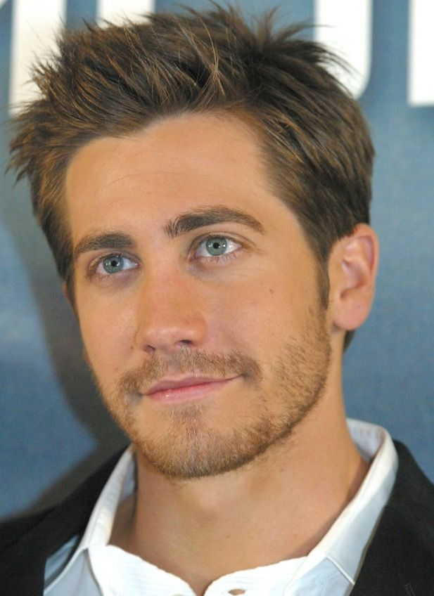 Those Big Blue Eyes Jake Gyllenhaal Jake G Celebrities Male
