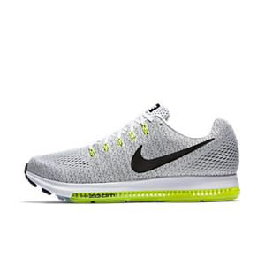 e26e7c679c021 Nike Zoom All Out Low Men s Running Shoe