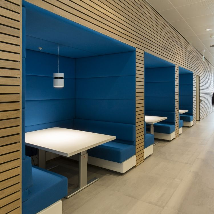 References Mosa Tegels Restaurant Seating Design Cafe Interior Design Commercial Interior Design