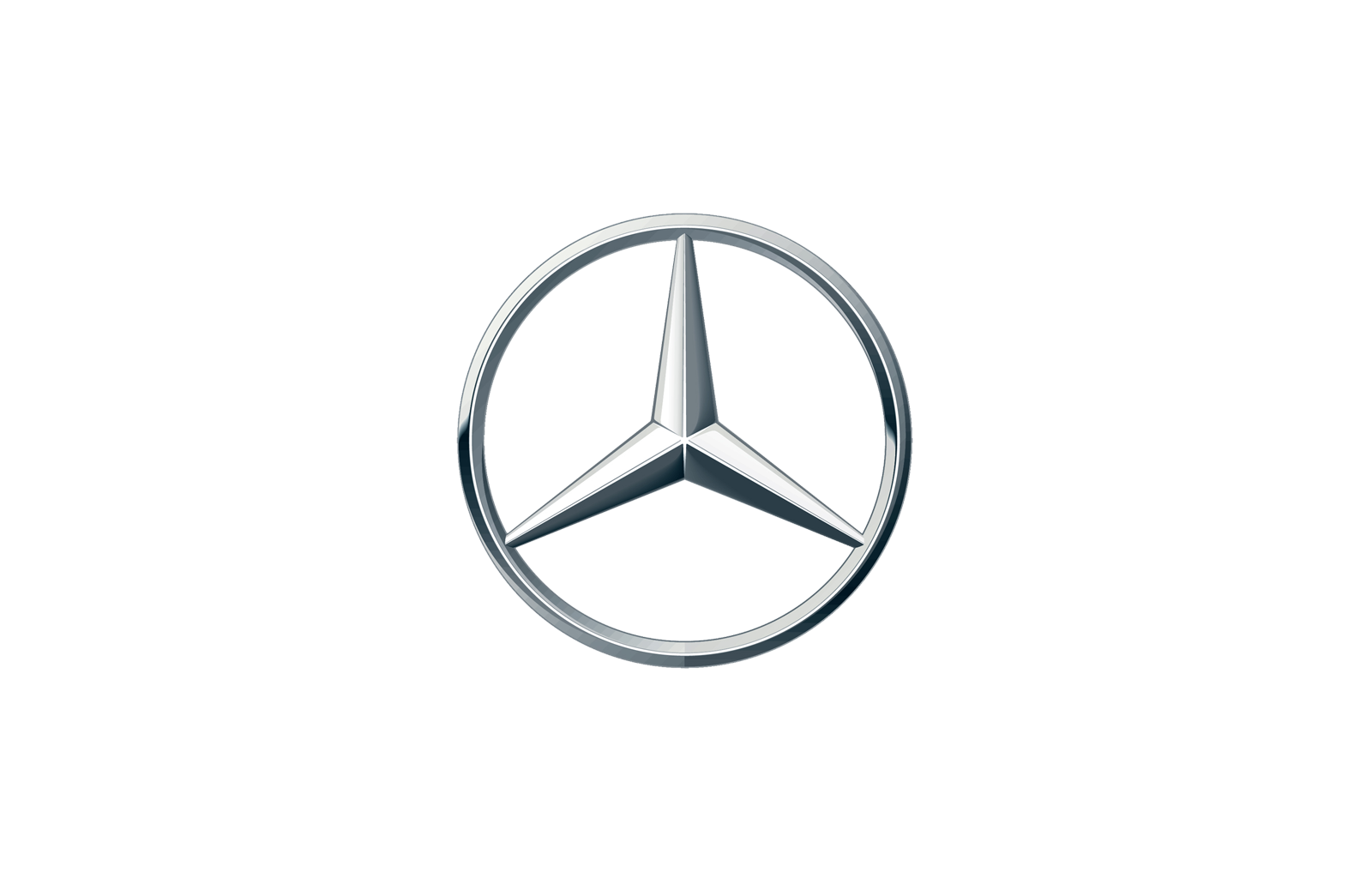 Image For Mercedes Benz Logo Vector Free Download