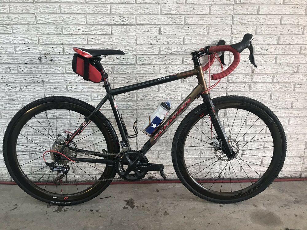 schwinn super sport bicycle Schwinn, Bicycle, Super sport