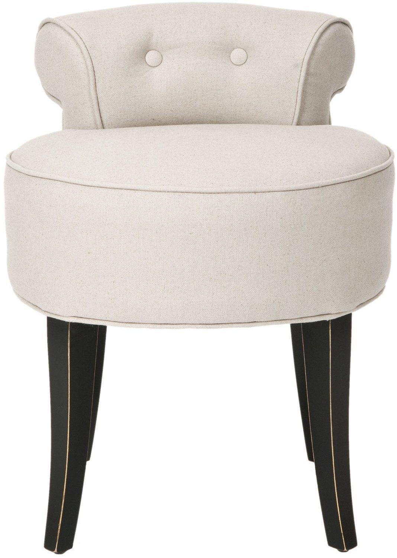 Bathroom Vanity Chairs With Backs Stuhlede Com Vanity Stool Vanity Chair Upholstered Swivel Chairs