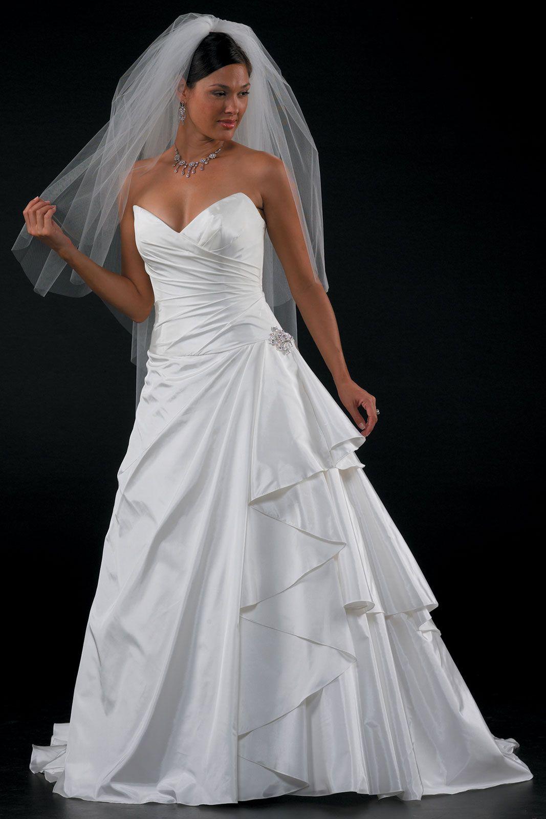 Cheap wedding gowns cheap wedding dress plus size wedding dress