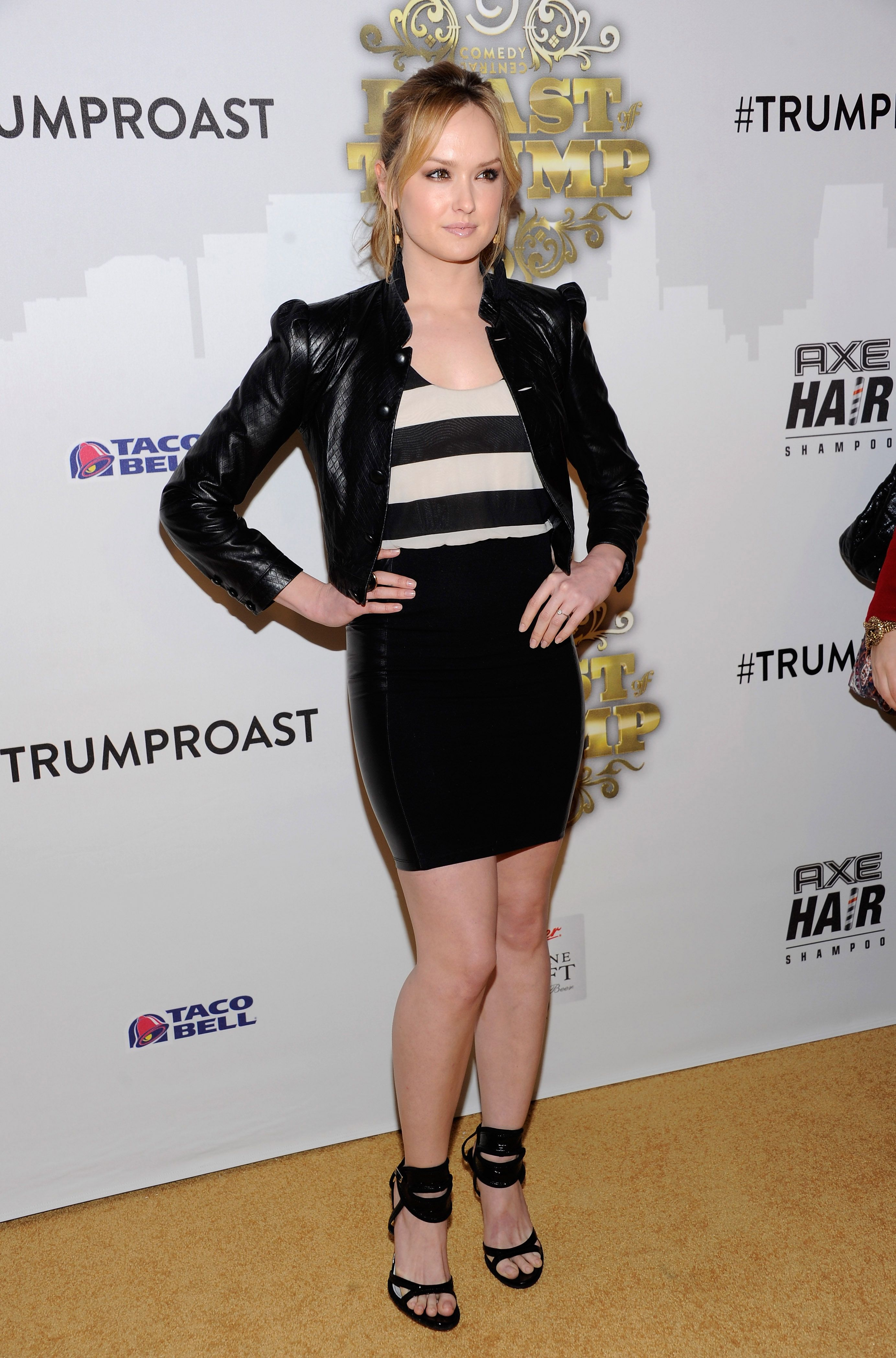 Image result for kaylee defer