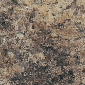 Formica Jamocha Granite Matte Finish 5 Ft X 12 Ft Countertop Grade Laminate Sheet 7734 58 12 60x144 Laminate Kitchen Formica Laminate Laminate Countertops